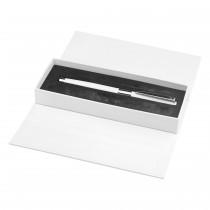 Parure blanche 1 stylo