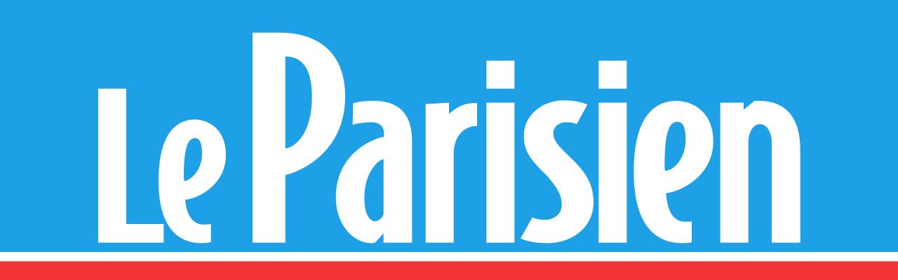 Le-Parisien_ISOLIB_isoloir-nouvelle-génération