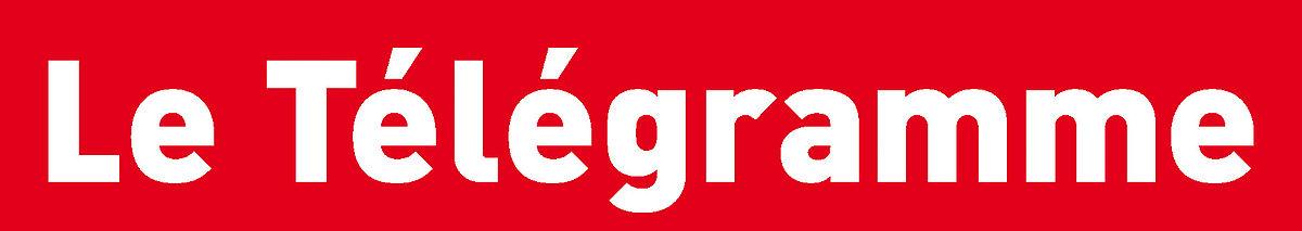 Le-télégramme_ISOLIB_isoloir-nouvelle-génération