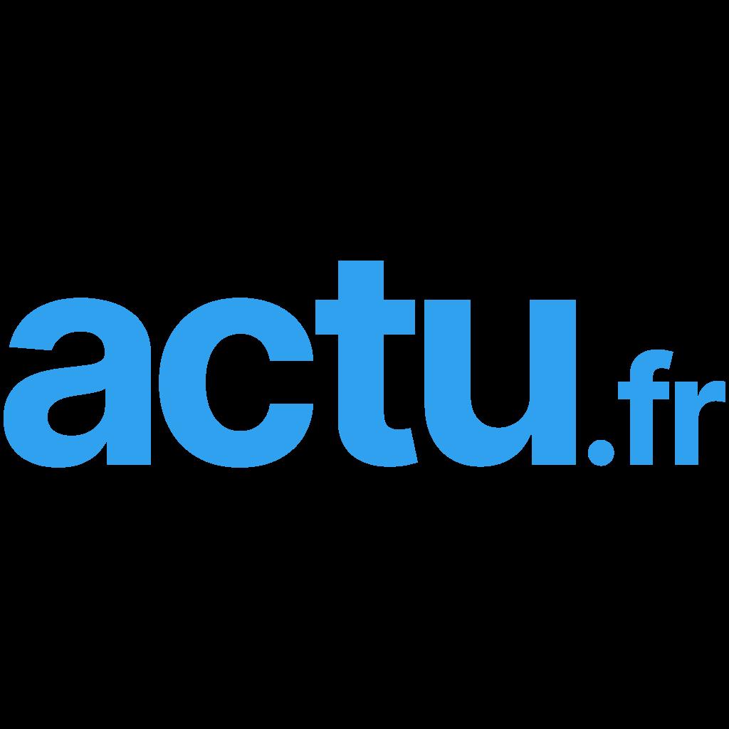 Actu.fr_ISOLIB